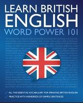 WP101_British_English.225x225-75